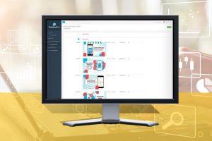 software fidelity card gallery configurazione